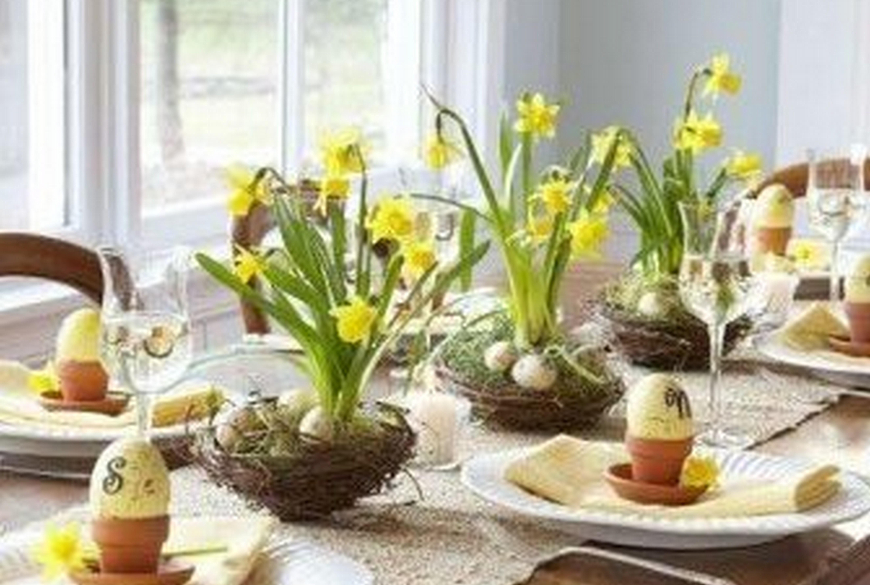 Комнатные цветы с желтыми цветами  виды домашних растений с желтыми цветами-свечками и других форм